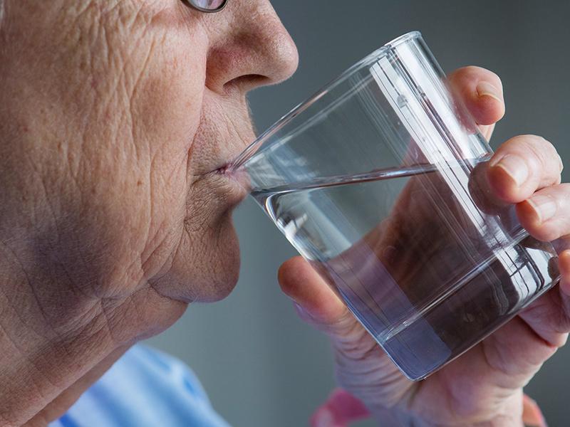 Meg lehet inni egy pirulát férgek számára a terhesség 34 hetében