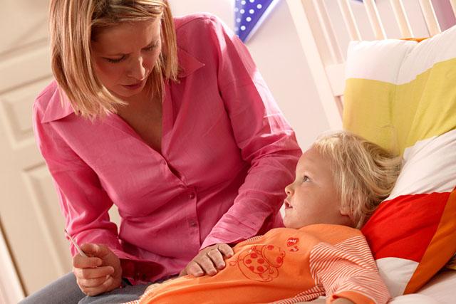 gyermekek férgekkel szembeni hányása