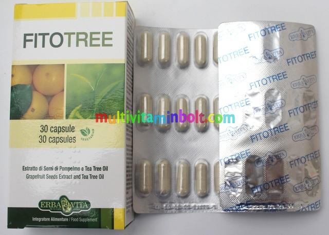 tabletták férgek vásárolni gomel féregparaziták megelőzése