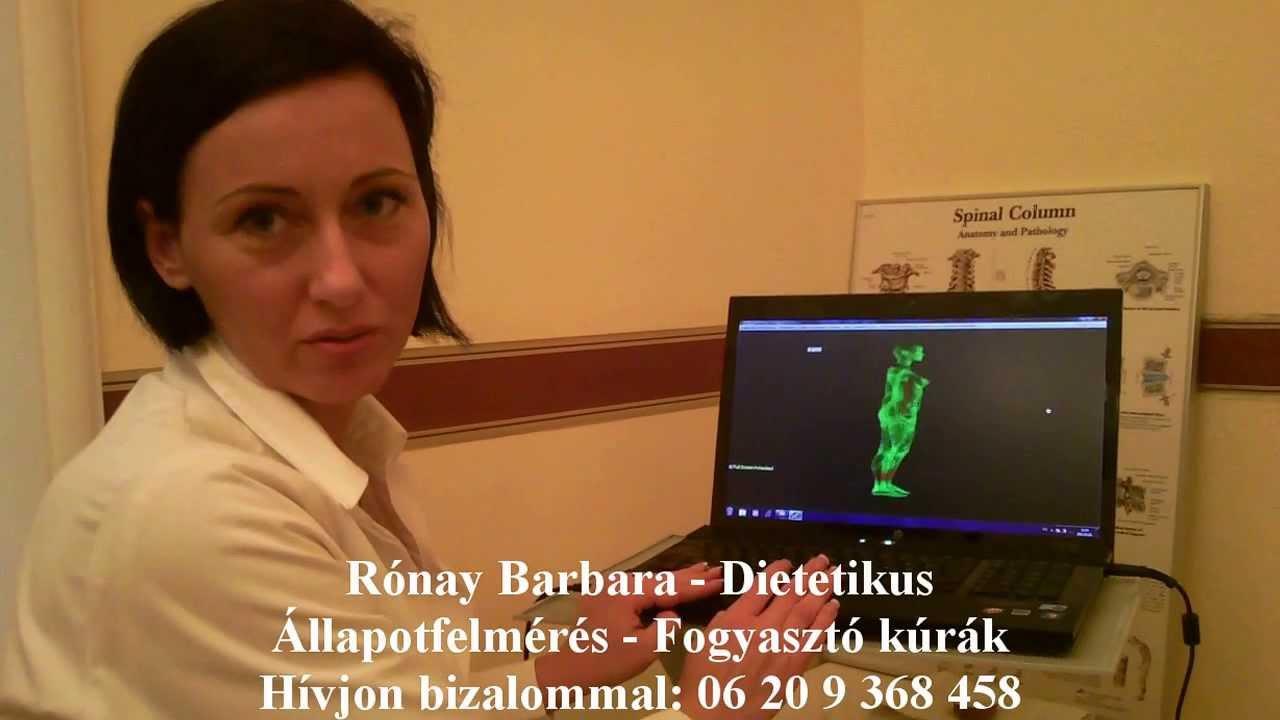 biorezonancia- kezelés helminthiasis esetén