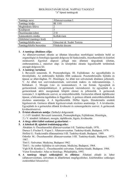 host fascioliasis modern gyógyszer a helminták számára