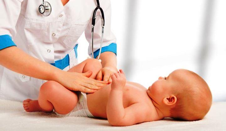 férgek tünetei és kezelése gyermekeknél