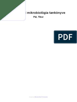 Trichinella diagnosztizálás és megelőzés
