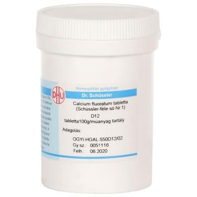 tabletták a parazitáknak, egy tabletta csomagbanként