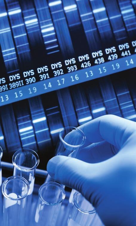 ártalmatlanítani a férgeket az emberi kromoszómákból