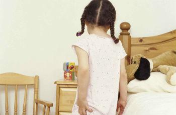 kezeljük a gyermekek férgeinek tüneteit és kezelését giardia quanto tempo dura