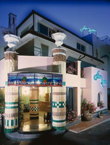 giardini naxos hotel nike milyen funkciót végez a kerekféreg kutikula