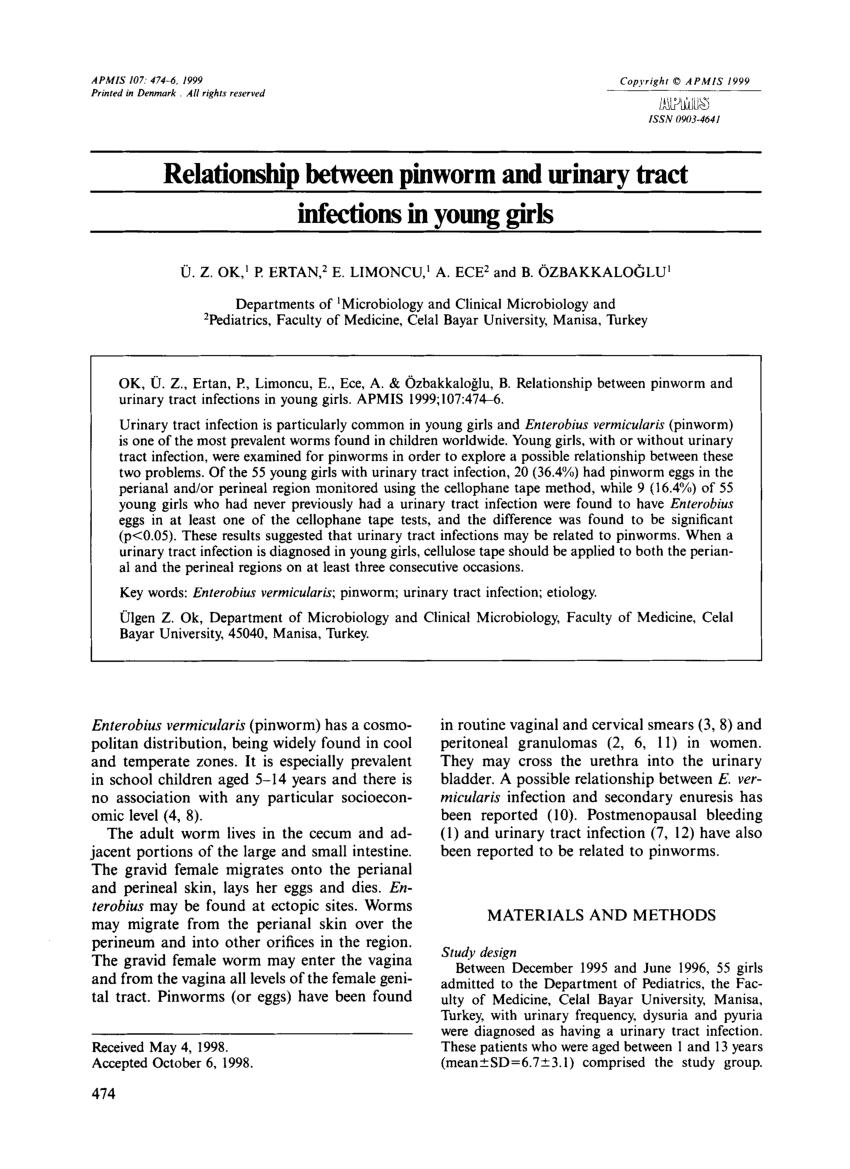 pinworm gastritis gyógyszer bendox férgekhez