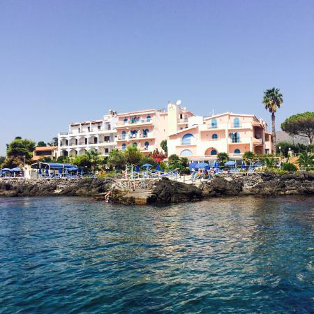 giardini naxos hotel nike hogyan lehet férgeket felnőttnek hozni