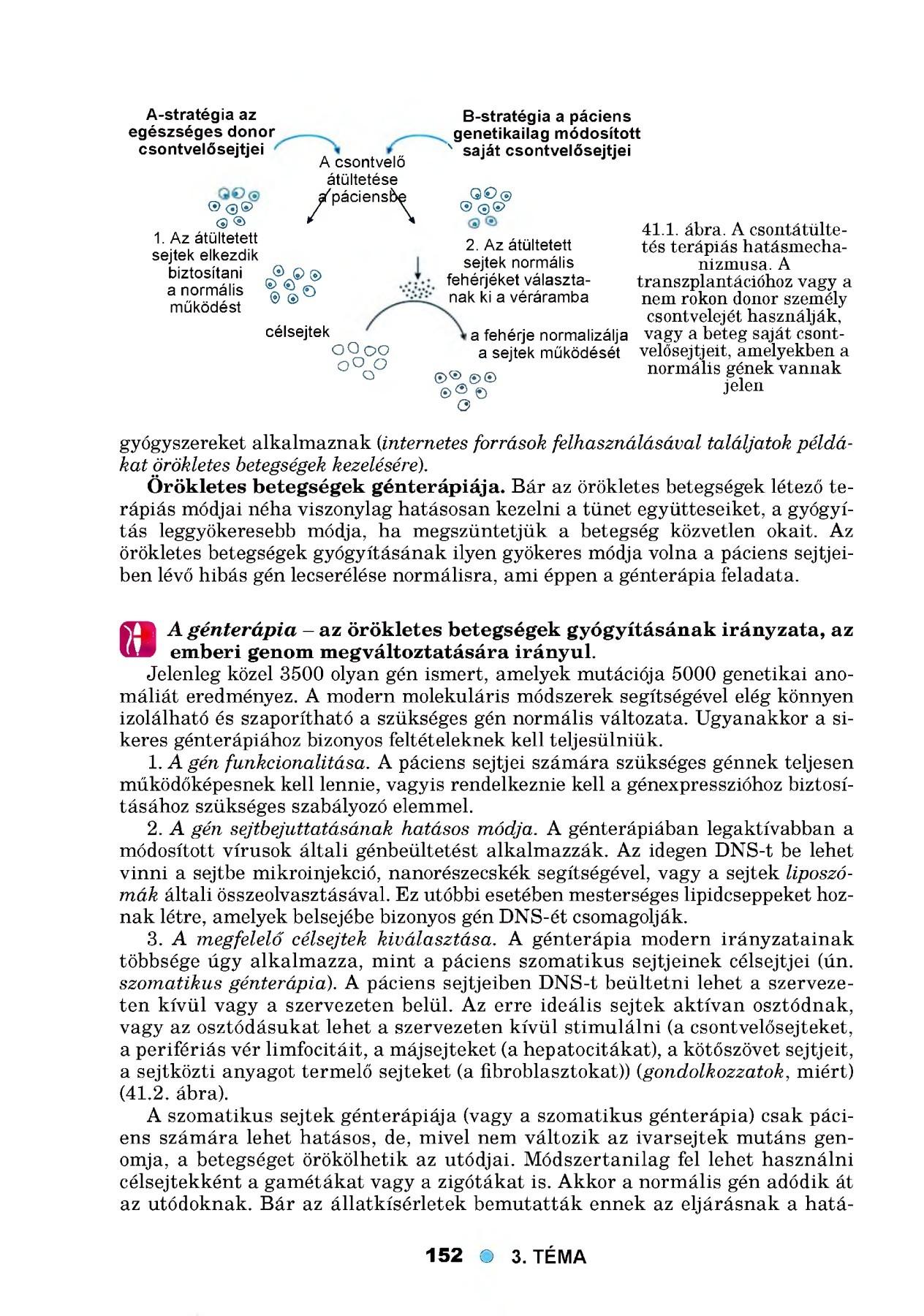 paraziták, amelyek elveszítik a kezelést giardia simptome bebélusi