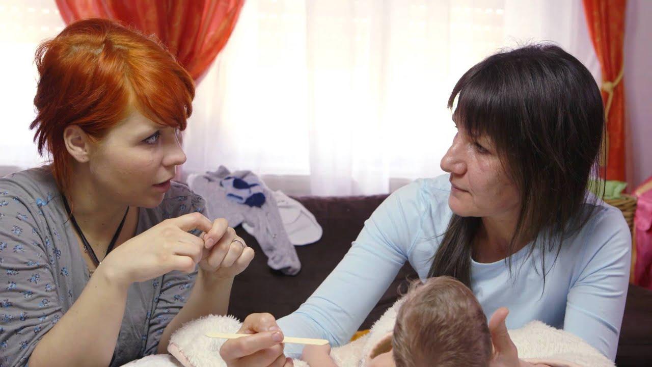 szájpenész kezelése babáknál la riva giardini naxos