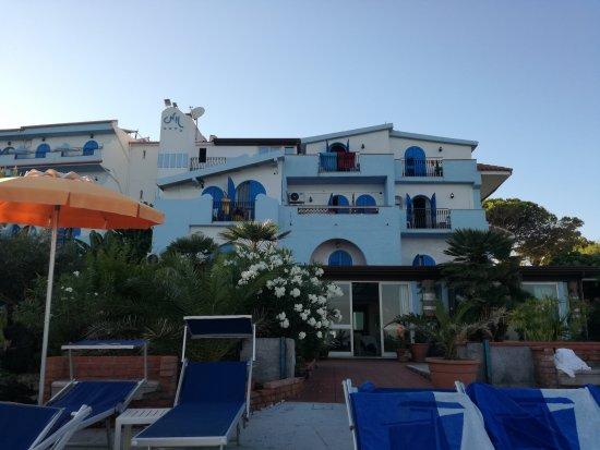 giardini naxos hotel nike modern antihelminthic gyógyszer
