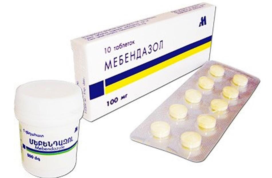 tabletták a parazitáknak, egy tabletta csomagbanként parazitáfertozes jelei emberben