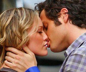 hogyan lehet lélegzettel csókolózni méregtelenítés oltások után