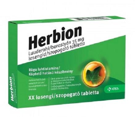 hatékony és biztonságos gyógyszer férgek számára nem bélben élő paraziták emberben