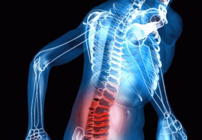 helminthiasis fájdalom
