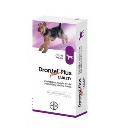 kutya féreghajtó mellékhatás rossz lehelet veserák esetén