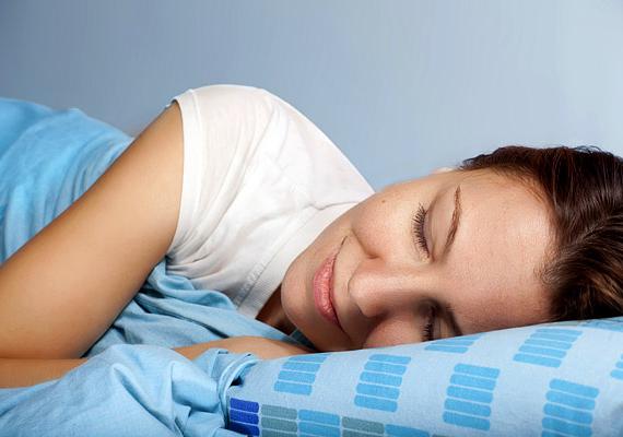 mit kell tenni, ha reggel rossz a lehelete parazita 1. évad 8. epizódja