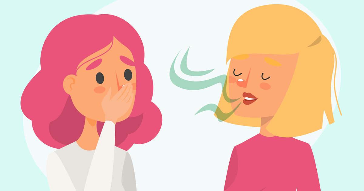 legjobb spray a rossz leheletre giardia in humans rash