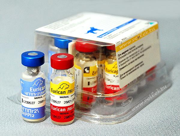 az antihelmintikus szerek jók