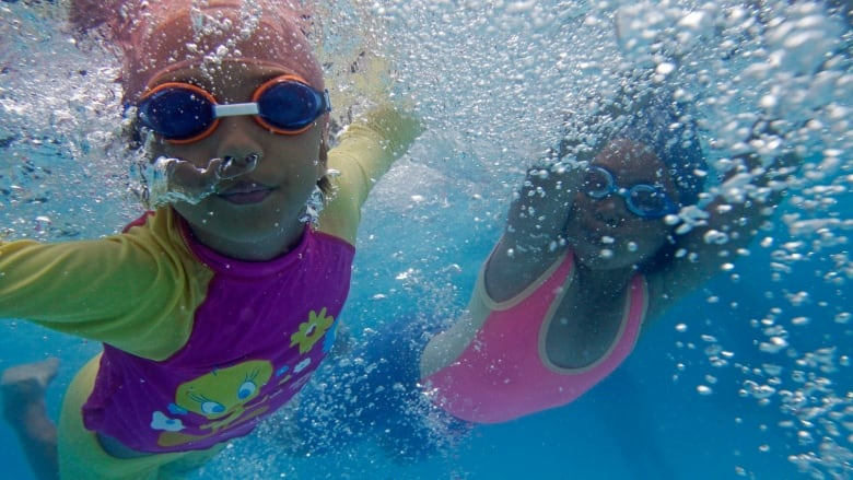 cryptosporidium and giardia in swimming pools benzin lehelet oka