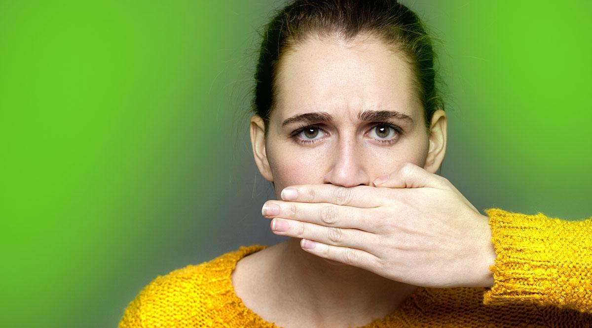 paraziták kezelése egy tablettával férgek az arcon