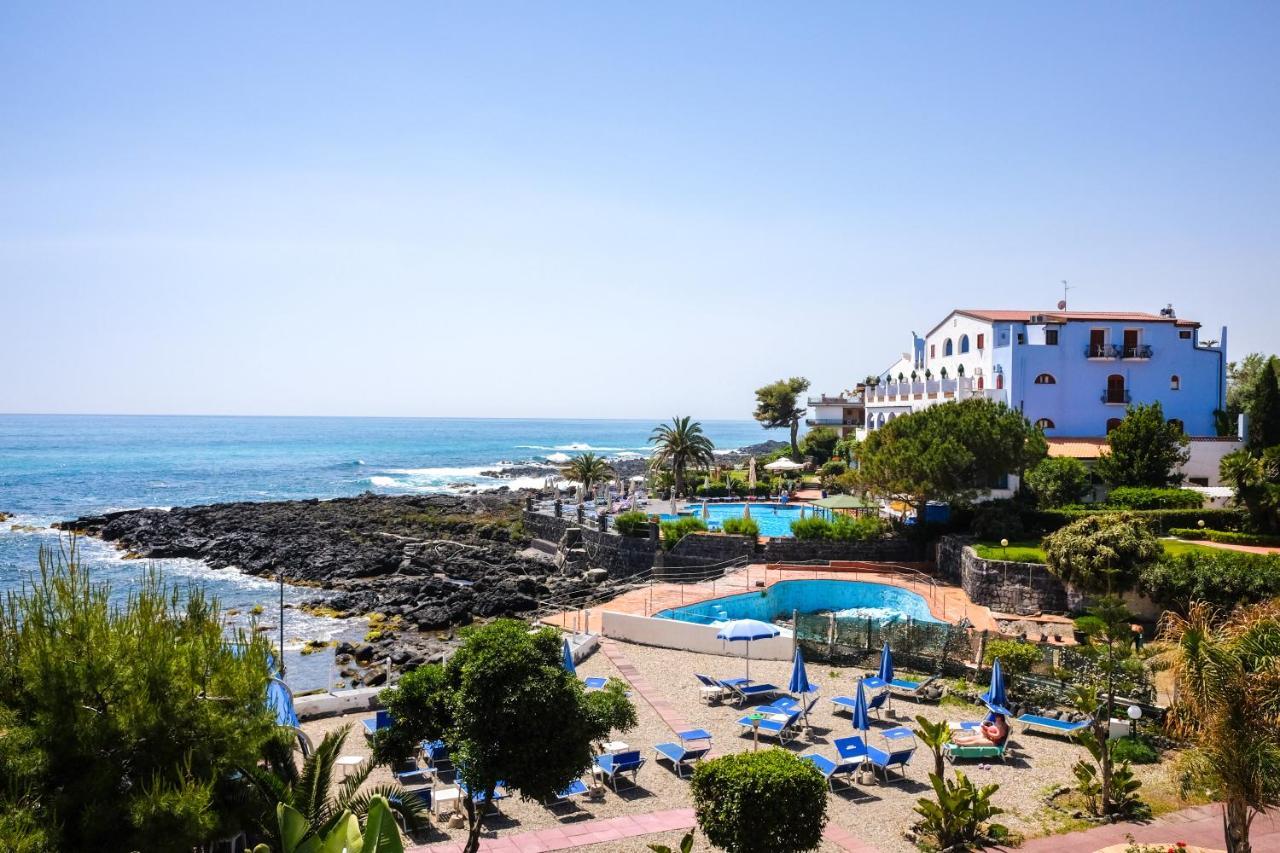 giardini naxos hotel nike Vasomotoros rhinitisem van; rossz lehelet