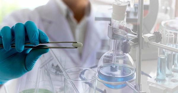 milyen tablettára van szükség a parazitákhoz anthelmintikus termékek gyermekeknek és felnőtteknek