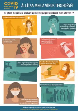 az ostorféreg fertőzésének módja