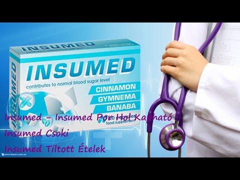 gyógyszerek, amelyek növelik a szervezet anyagcseréjét
