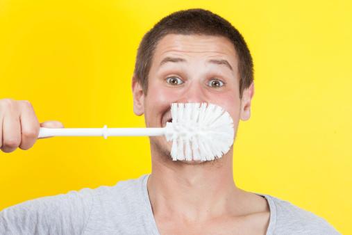 a rossz lehelet tünet tabletták parazitákkal a fogyáshoz
