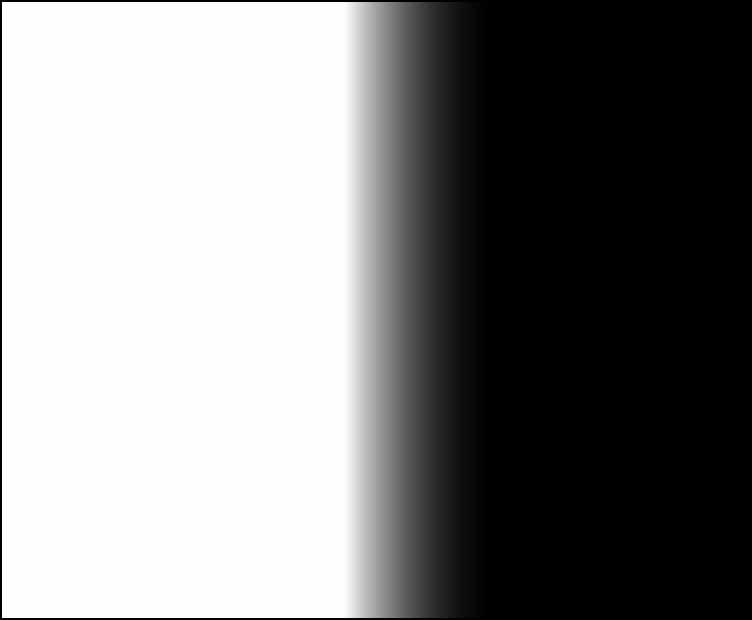 emberi giliszta tunetei férgek és lamblia készítményei