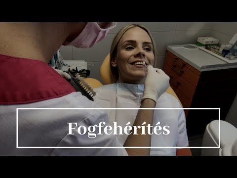 típusú férgek és fogászati kezelés tabletták gyermekek számára a férgek megelőzésére