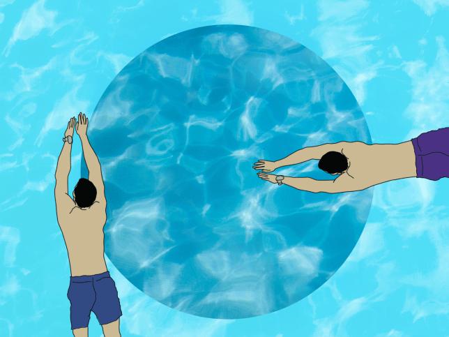 cryptosporidium and giardia in swimming pools rossz lehelet a hús után