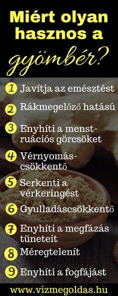 parazitaellenes recept