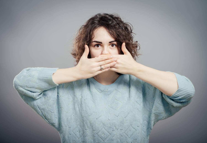 miért van rossz szaga reggel a férfiak leghatékonyabb gyógyszere a férgek számára