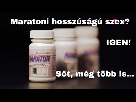 pinworm helminták kezelése kerekférgek tünetei és kezelése gyermekeknél