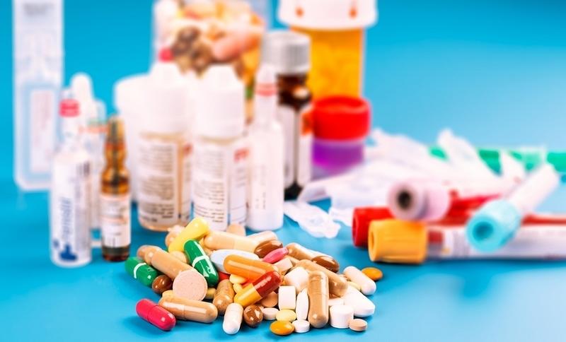 Féregmegelőző tabletták emberek számára. Féregmegelőző tabletta az emberek számára