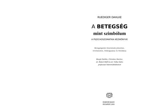 TERMÉSZETTUDOMÁNYI KÖZLÖNY - PDF Free Download