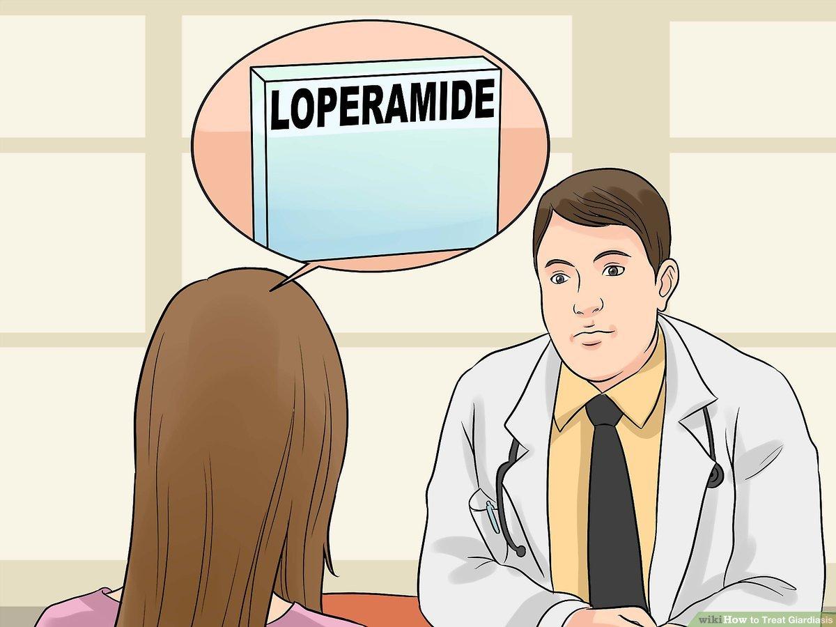 Giardia treatment over the counter human, A Giardiasis gyerekeknek