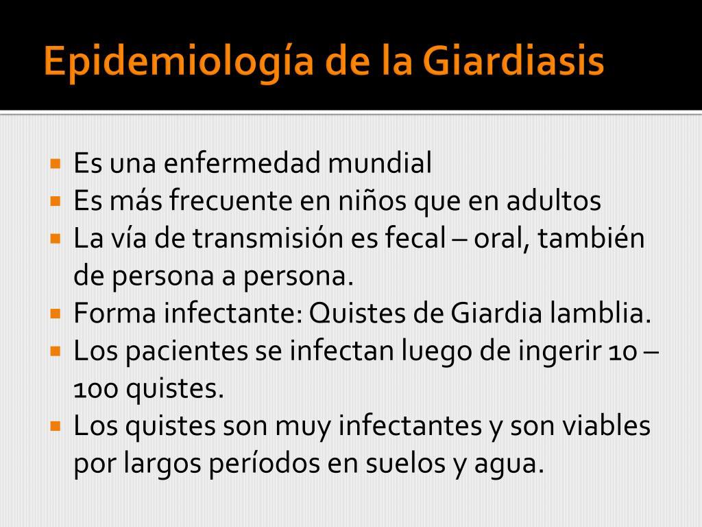 giardia ascaris és férgek elleni készítmények)