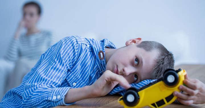 gyermekek tünetek kezelése tünetek kezelése kenet a férgeknek, az úgynevezett