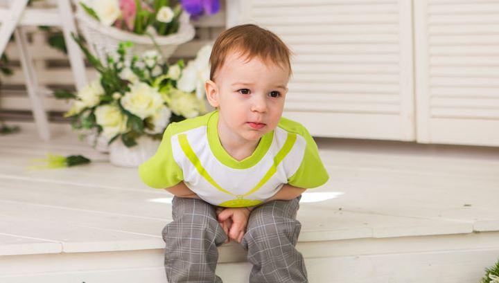gyermekek tünetek kezelése tünetek kezelése egy szalagféreg emberben, ahonnan