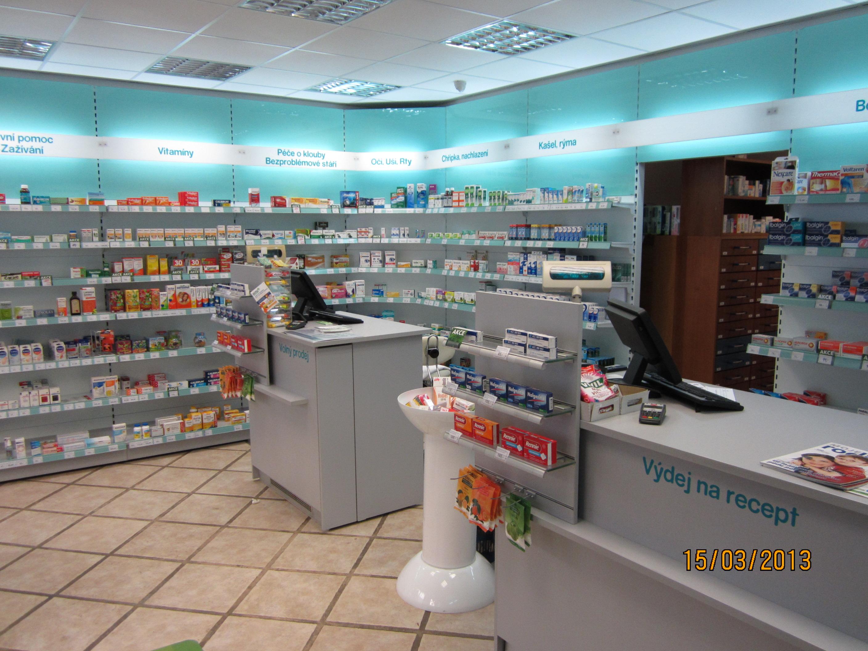 cérnagiliszta elleni gyógyszerek