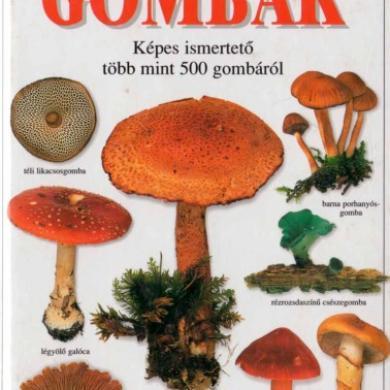 Gomba parazita, Olasz féregtabletta, Gombás paraziták a fákon