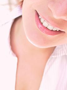 ha a száj szaga fém mi okozza a halitózist