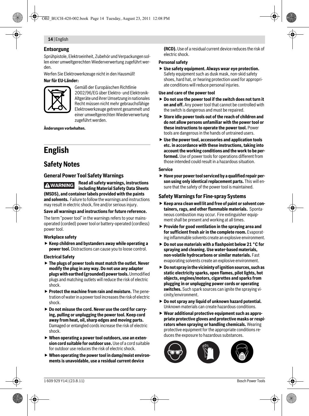 helmint kezelési szabvány