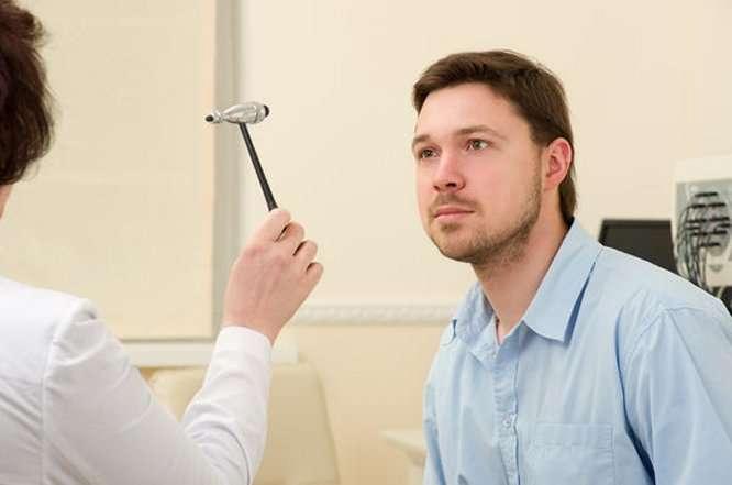 helmint megelőzés gyermekkori tünetek és kezelés esetén mint egy gyermeket proglistálni