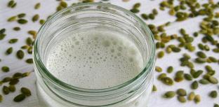 hogyan kell enni férgek kezelésében peroxid a parazitákból a testben