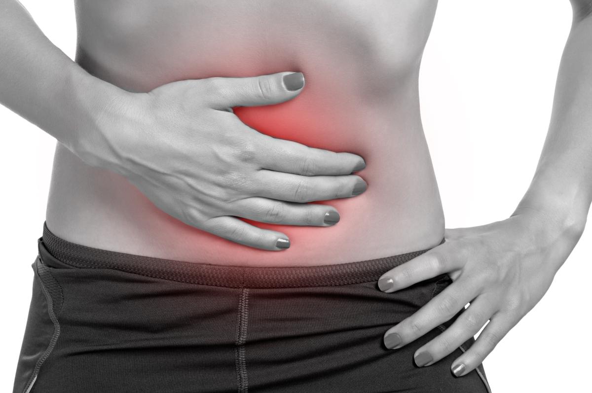 mi lehet férgek az emberi testben milyen módszerek a férgek kezelésére